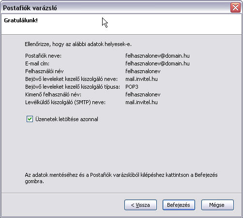 Hotgirlrose79 Hotgirlrose79 Gmail Com